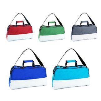 BG0765 Travel Bag