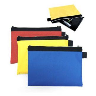 BG0767 Document Folder