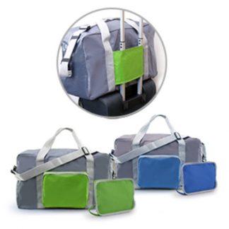 BG0770 Foldable Travel Bag