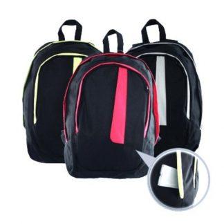 BG0772 Mars Backpack