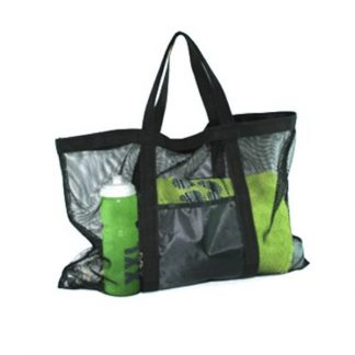 BG0775 Beach Bag