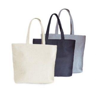 BG0777 Tote Cotton Bag