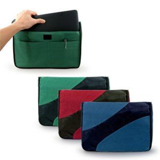 BG0785 Laptop Bag