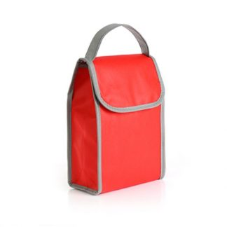 BG0791 Cooler Bag