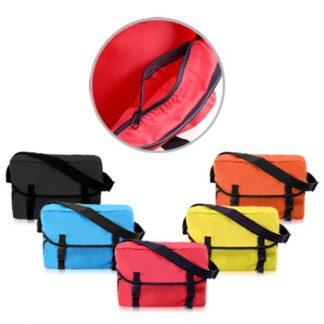 BG0810 Foldable Sling Bag