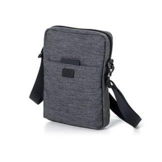BG0814 Shoulder Bag