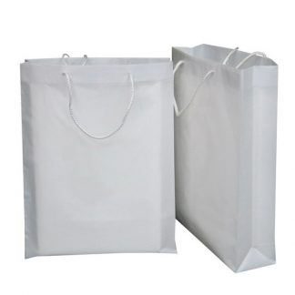 BG0817 PP Bag – Portrait