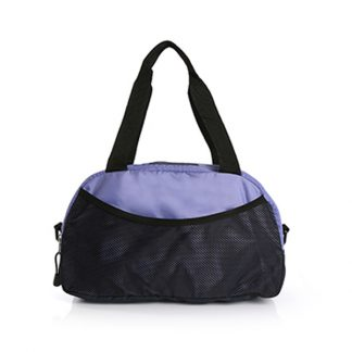 BG0820 GYM Bag