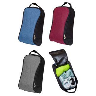 BG0831 Multipurpose Shoe Bag