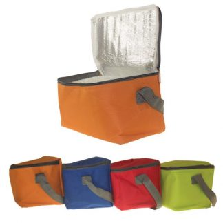 BG0837 Cooler Bag