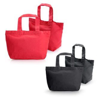 BG0842 Mini Cotton Bag