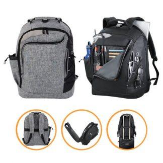 BG0870 TSA 15 inch Computer Backpack