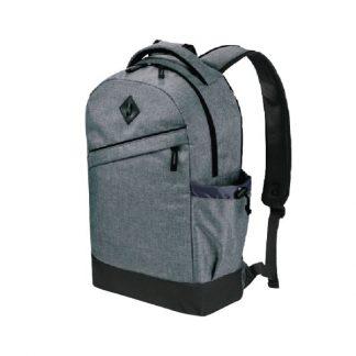 BG0872 Slim 15.6 inch Laptop Backpack