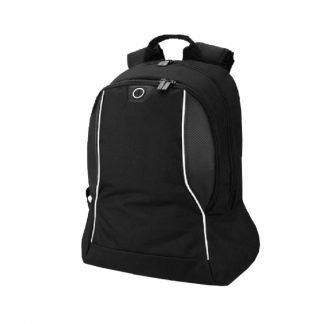 BG0874 15.6 inch Laptop Backpack