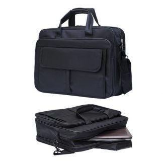 BG0875 Laptop Document Bag