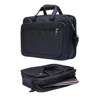 BG0876 Laptop Document Bag
