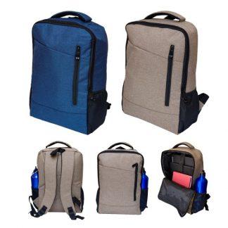 BG0879 Exclusive Laptop Backpack Bag