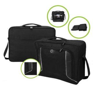 BG0887 15.6 inch Laptop Briefcase
