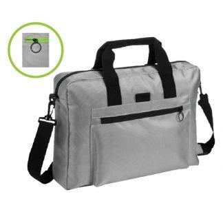 BG0889 15.6 inch Laptop Conference Bag