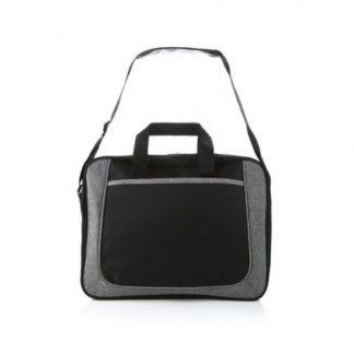 BG0891 Business Briefcase