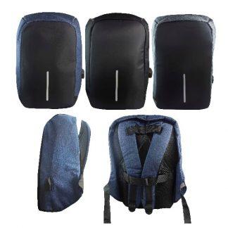 BG0894 Anti-Theft Backpack