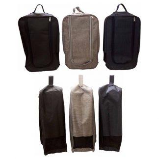 BG0895 Shoe Bag with Inner Pocket