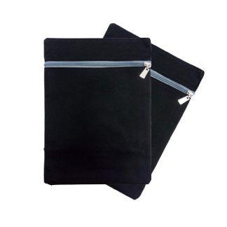 BG0904 Travel Pouch – Lingerie/Clothes Accessories