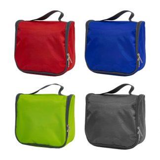 BG0940 Toiletries Bag