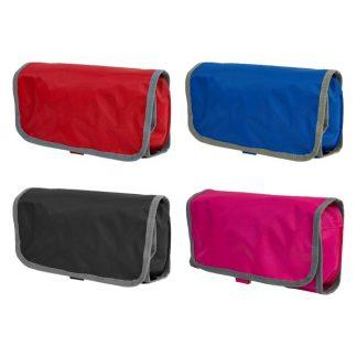 BG0941 Toiletries Bag