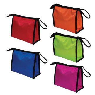 BG0942 Toiletries Bag