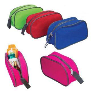 BG0943 Toiletries Bag