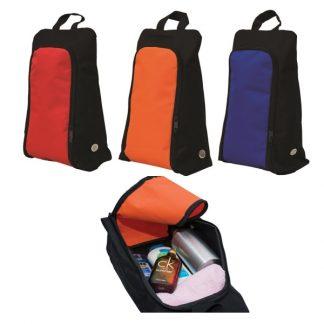 BG0944 Multipurpose Shoe Bag