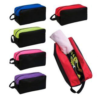 BG0945 Multipurpose Shoe Bag
