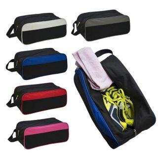 BG0946 Multipurpose Shoe Bag