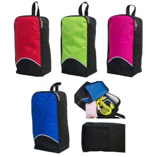 BG0947 Multipurpose Shoe Bag