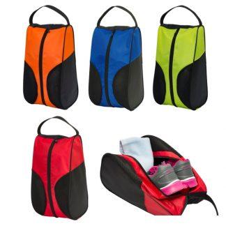 BG0949 Multipurpose Shoe Bag