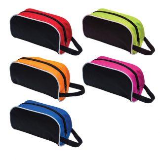 BG0950 Multipurpose Bag