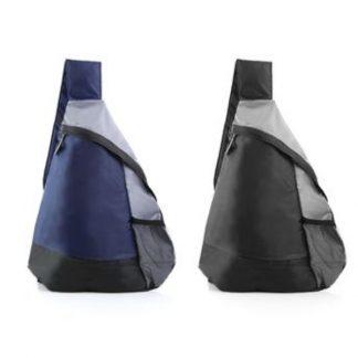BG0951 Sling Backpack