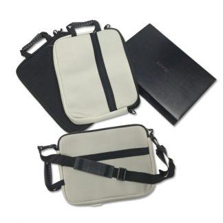 BG0952 Neoprene Laptop Sling Bag