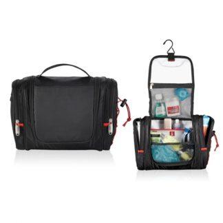 BG0954 Utility Kit Travel Bag