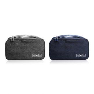 BG0955 Travel Essential Pouch