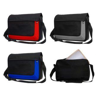 BG0962 Sling Bag