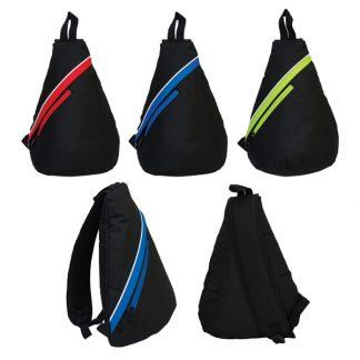 BG0964 Sling Bag