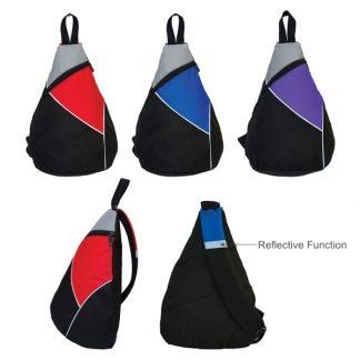 BG0965 Sling Bag