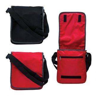 BG0966 Sling Bag