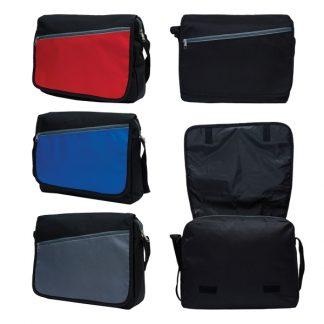 BG0967 Sling Bag