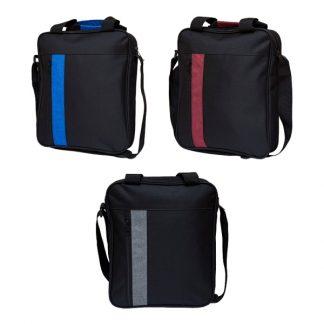 BG0968 Sling Bag