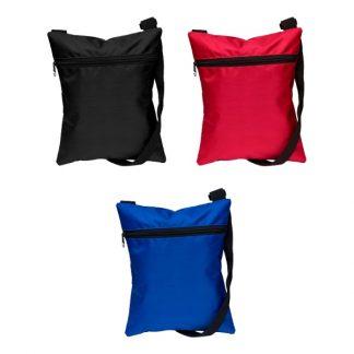 BG0969 Sling Bag