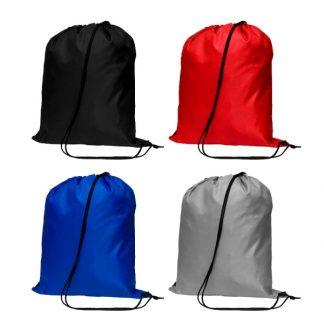 BG0970 Sling Bag