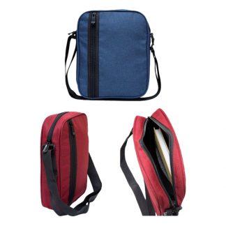 BG0971 Sling Bag